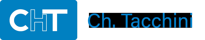 Ch.Tacchini